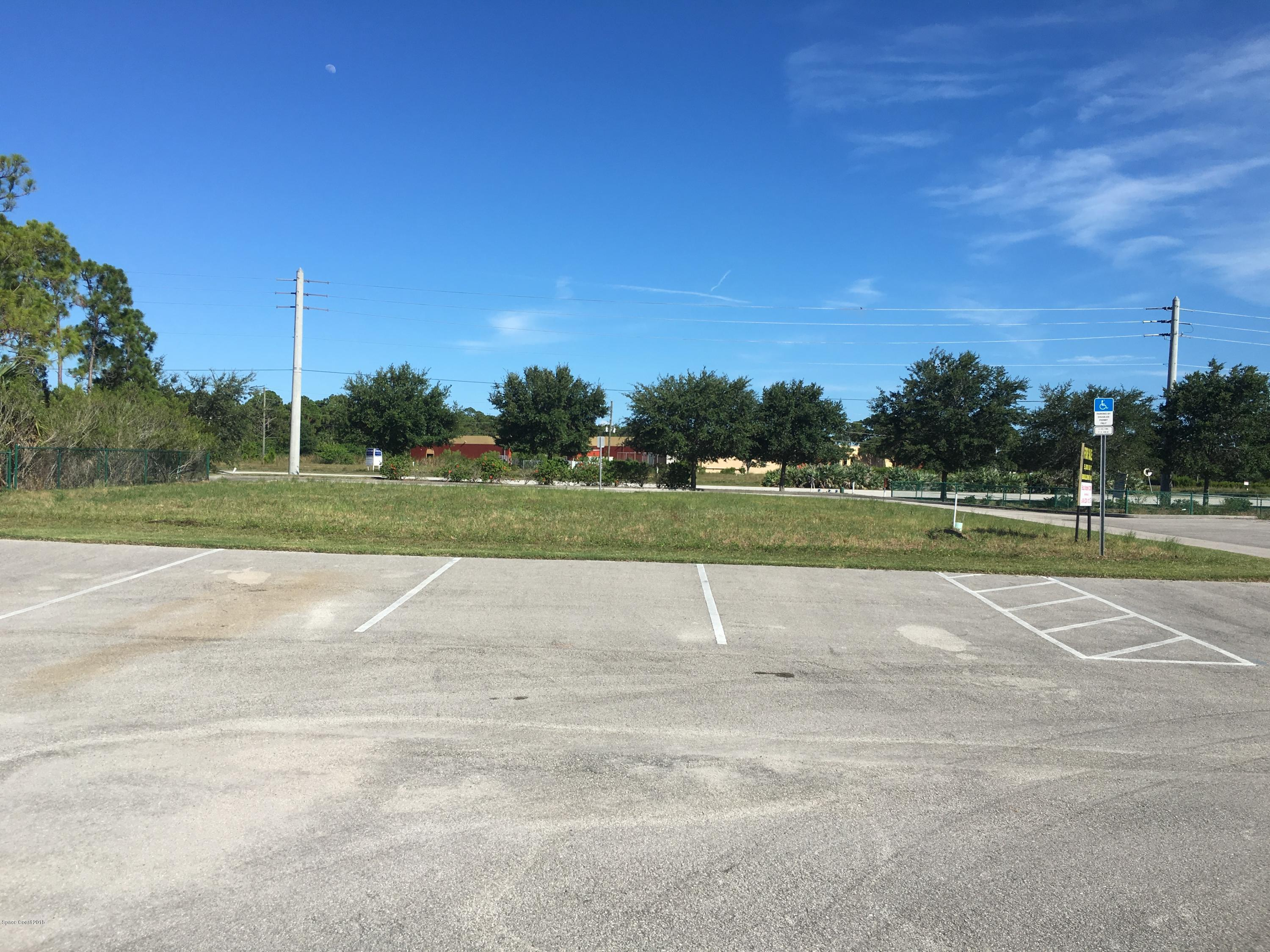 Land for Sale at 3902 W Eau Gallie Melbourne, Florida 32934 United States