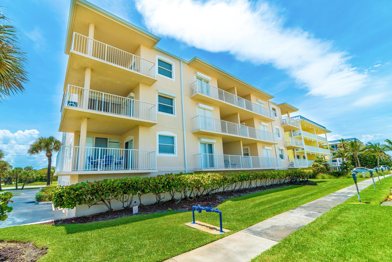 Tek Ailelik Ev için Kiralama at 50 Eleventh 50 Eleventh Indialantic, Florida 32903 Amerika Birleşik Devletleri