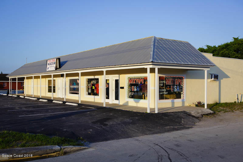Διαφημιστικό για την Ενοίκιο στο 1411 Clearlake 1411 Clearlake Cocoa, Φλοριντα 32922 Ηνωμένες Πολιτείες
