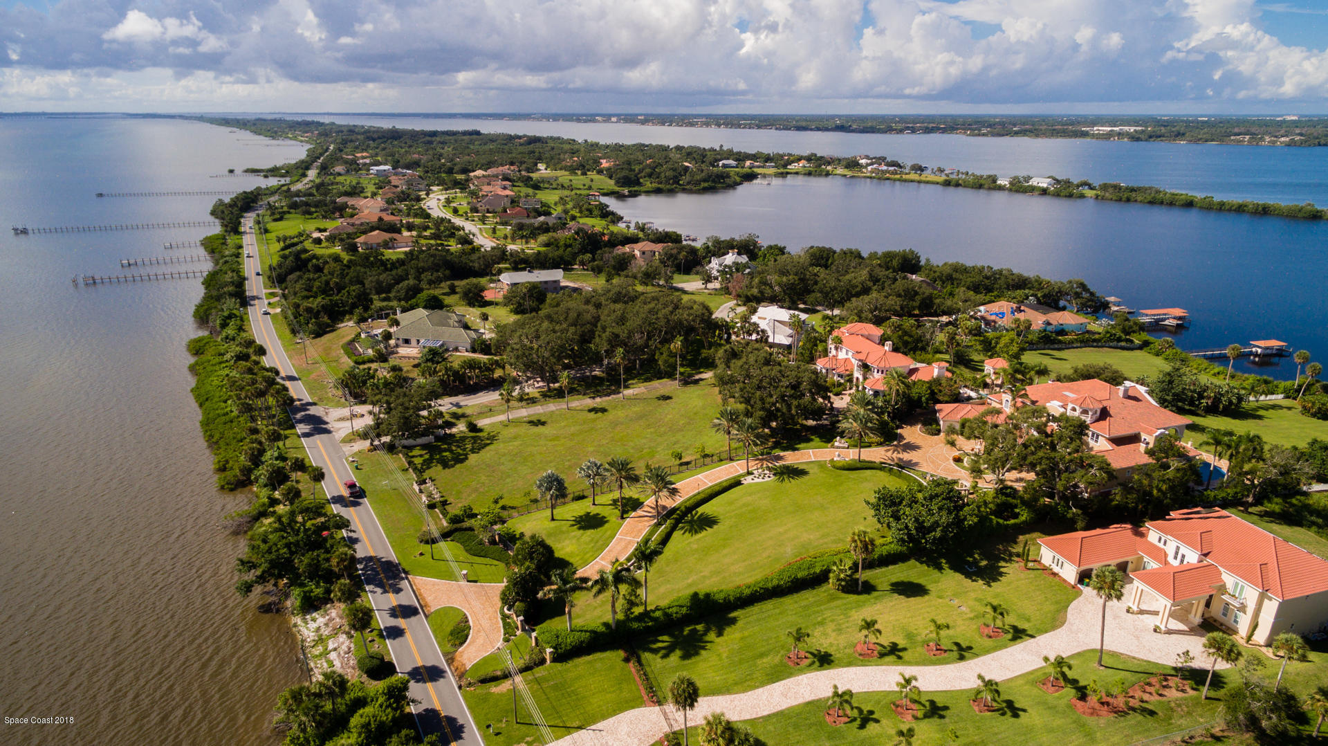 Additional photo for property listing at 4645 S Tropical 4645 S Tropical Merritt Island, Florida 32952 United States