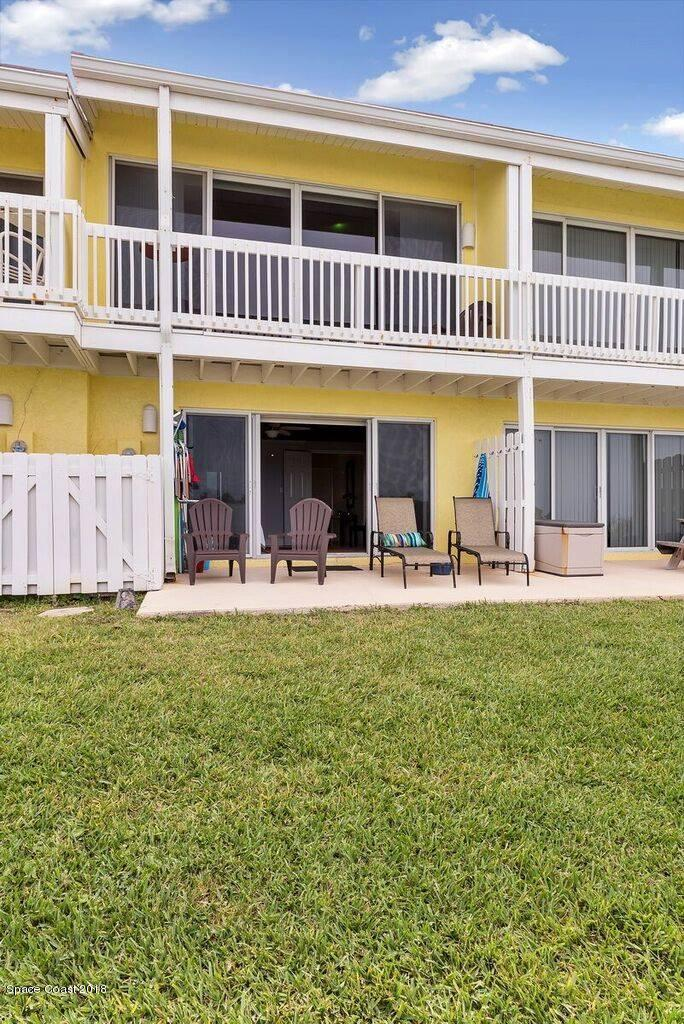 2951 Highway A1a S