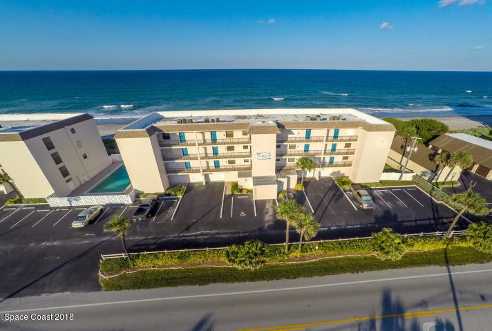 2979 Highway A1a S