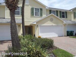 Nhà ở một gia đình vì Thuê tại 282 Tin Roof 282 Tin Roof Cape Canaveral, Florida 32920 Hoa Kỳ