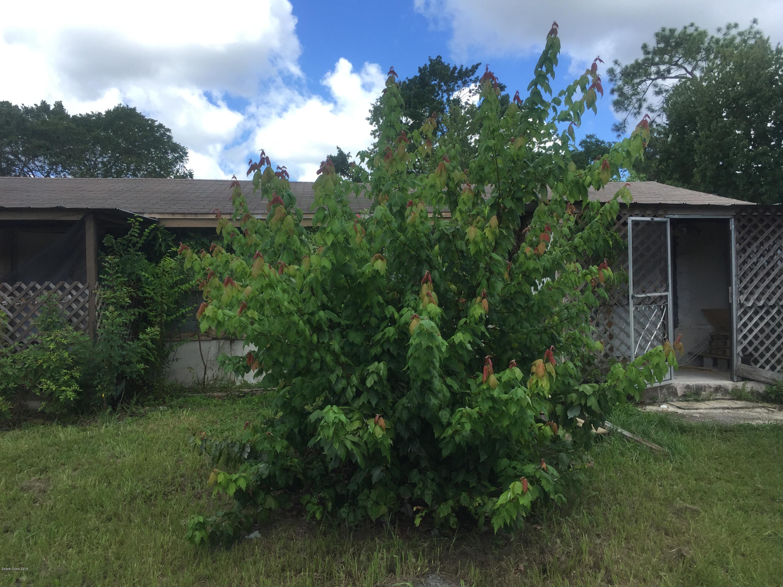 Tek Ailelik Ev için Kiralama at 329 Pine 329 Pine Cocoa, Florida 32922 Amerika Birleşik Devletleri