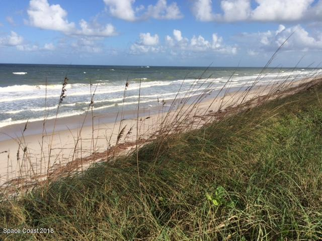 Land for Sale at 4535 S Highway A1a Melbourne Beach, Florida 32951 United States