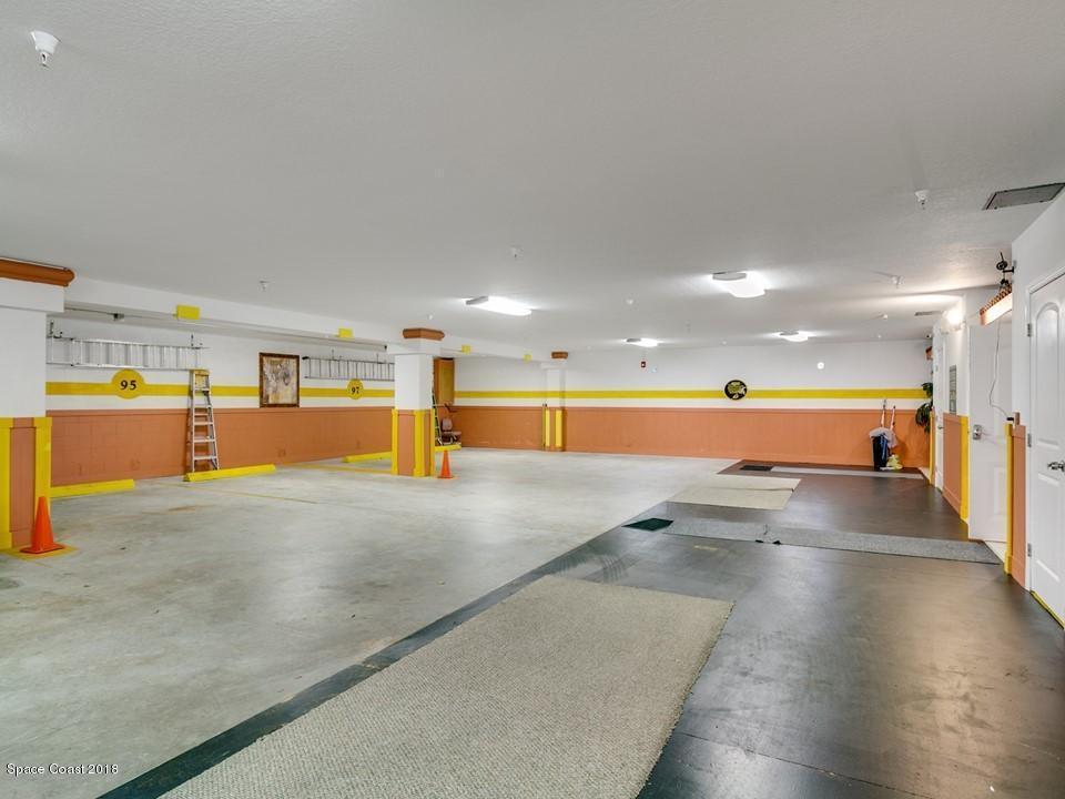 Additional photo for property listing at 93 Brevard 93 Brevard Cocoa, Florida 32922 Förenta staterna