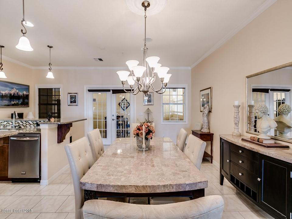 Additional photo for property listing at 93 Brevard 93 Brevard Cocoa, Florida 32922 Usa