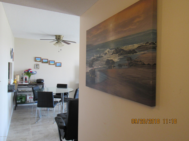 Additional photo for property listing at 2020 N Atlantic 2020 N Atlantic Cocoa Beach, Florida 32931 Förenta staterna