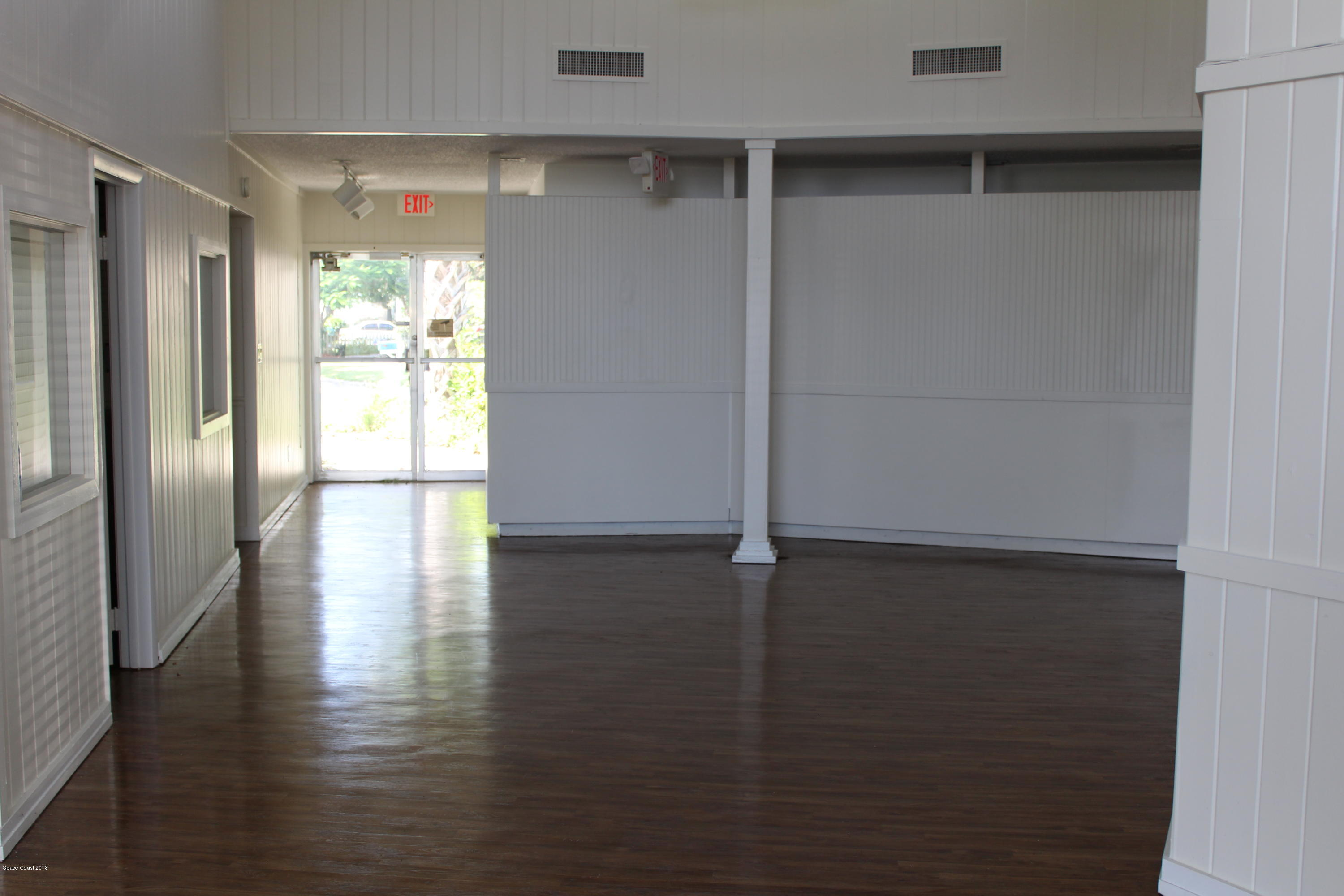 Commercial for Sale at 2500 Port Malabar Boulevard Palm Bay, Florida 32905 United States