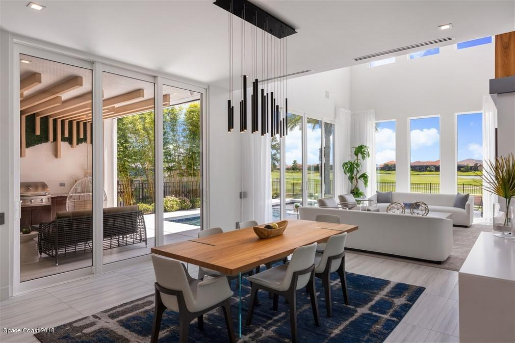 Additional photo for property listing at 6304 Modern Duran 6304 Modern Duran Melbourne, Florida 32940 United States