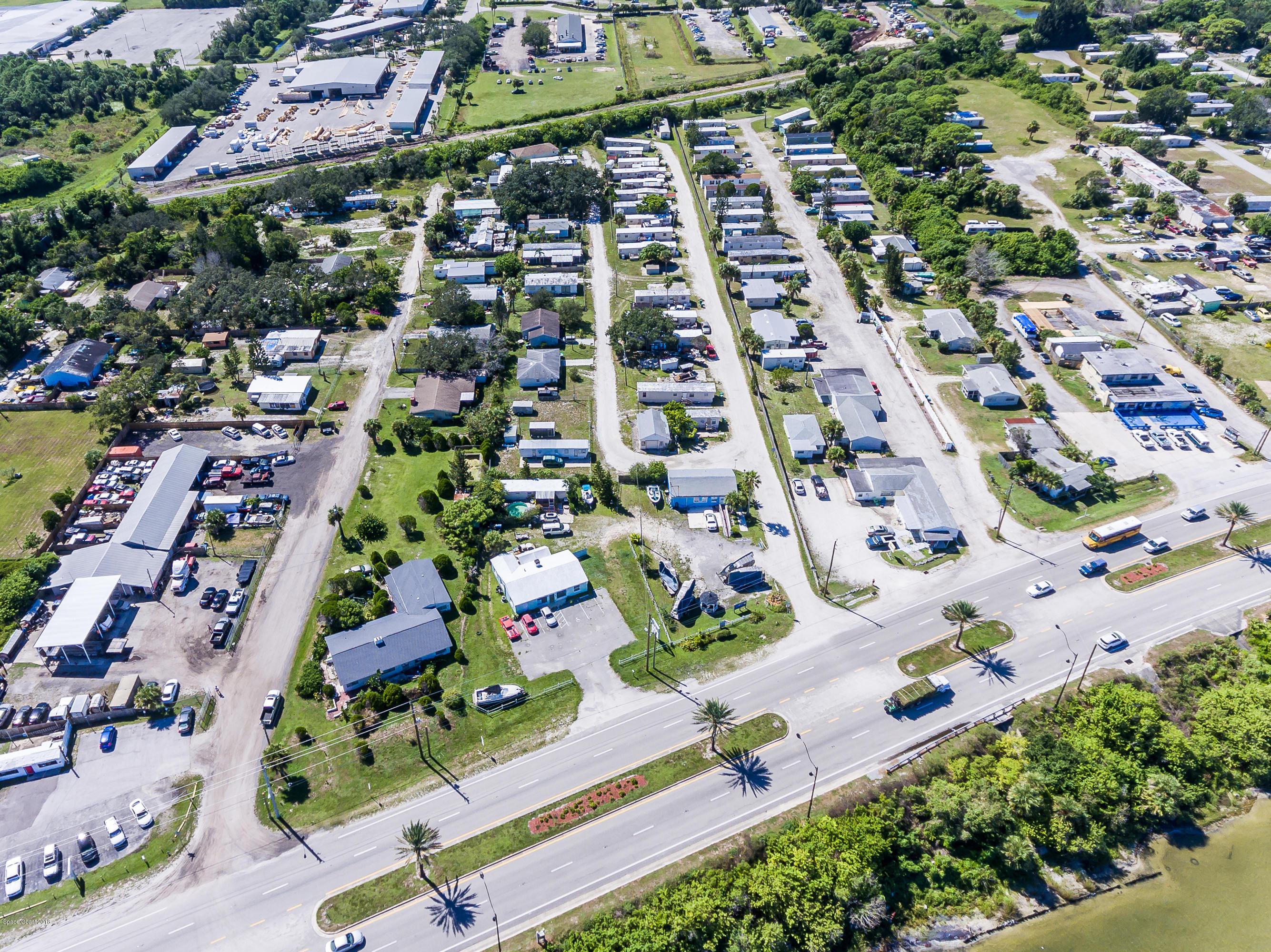 3680 Ne Dixie Highway