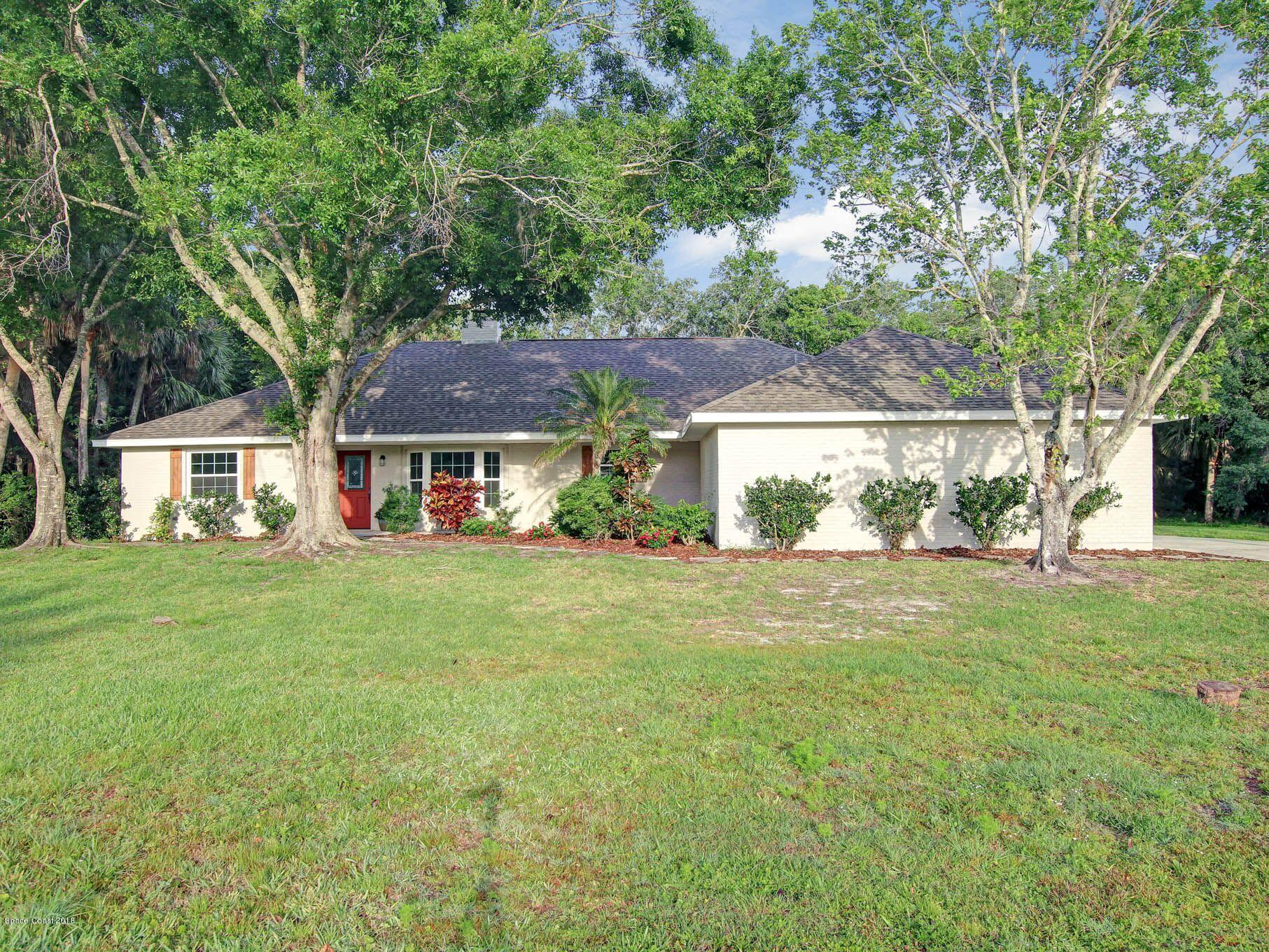4380 Country Road