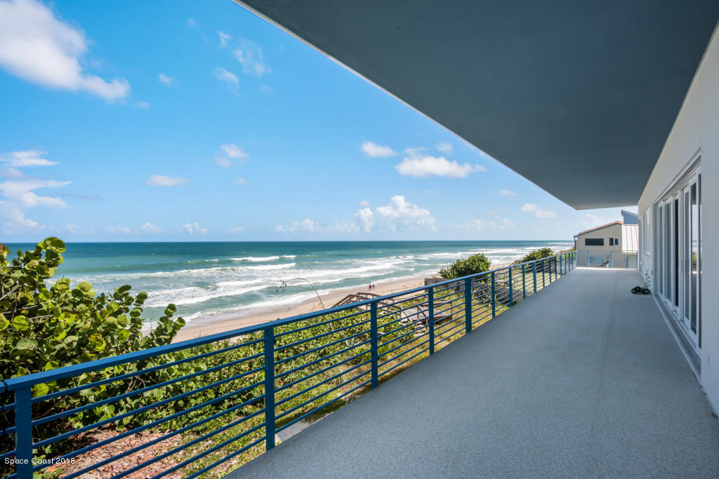 Additional photo for property listing at 5285 S Highway A1a Melbourne Beach, Florida 32951 United States