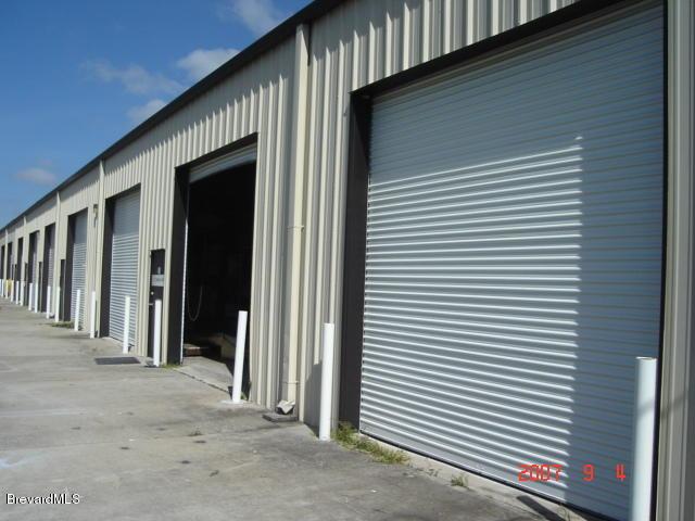 Commercial for Rent at 611 Washburn 611 Washburn Melbourne, Florida 32934 United States