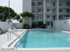 Additional photo for property listing at 190 Seminole 190 Seminole Cocoa Beach, Florida 32931 Verenigde Staten