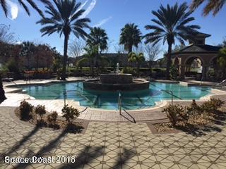 House for Rent at 6411 Borasco 6411 Borasco Melbourne, Florida 32940 United States
