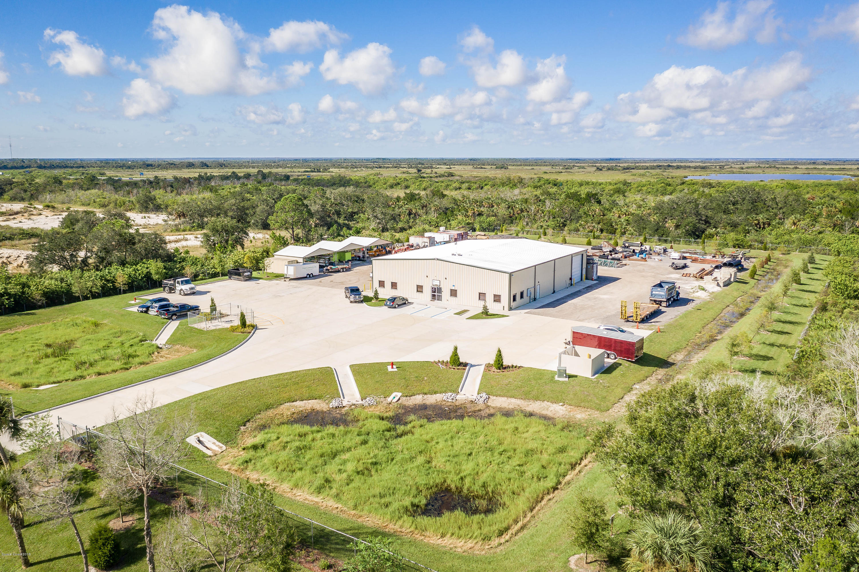 Additional photo for property listing at 3950 South Street Titusville, Florida 32780 United States