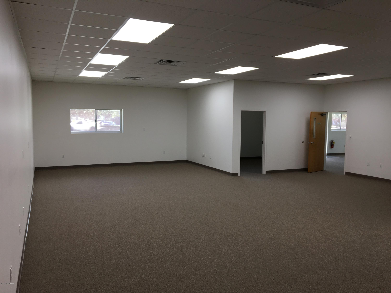 Additional photo for property listing at 7694 Progress 7694 Progress West Melbourne, Florida 32904 United States