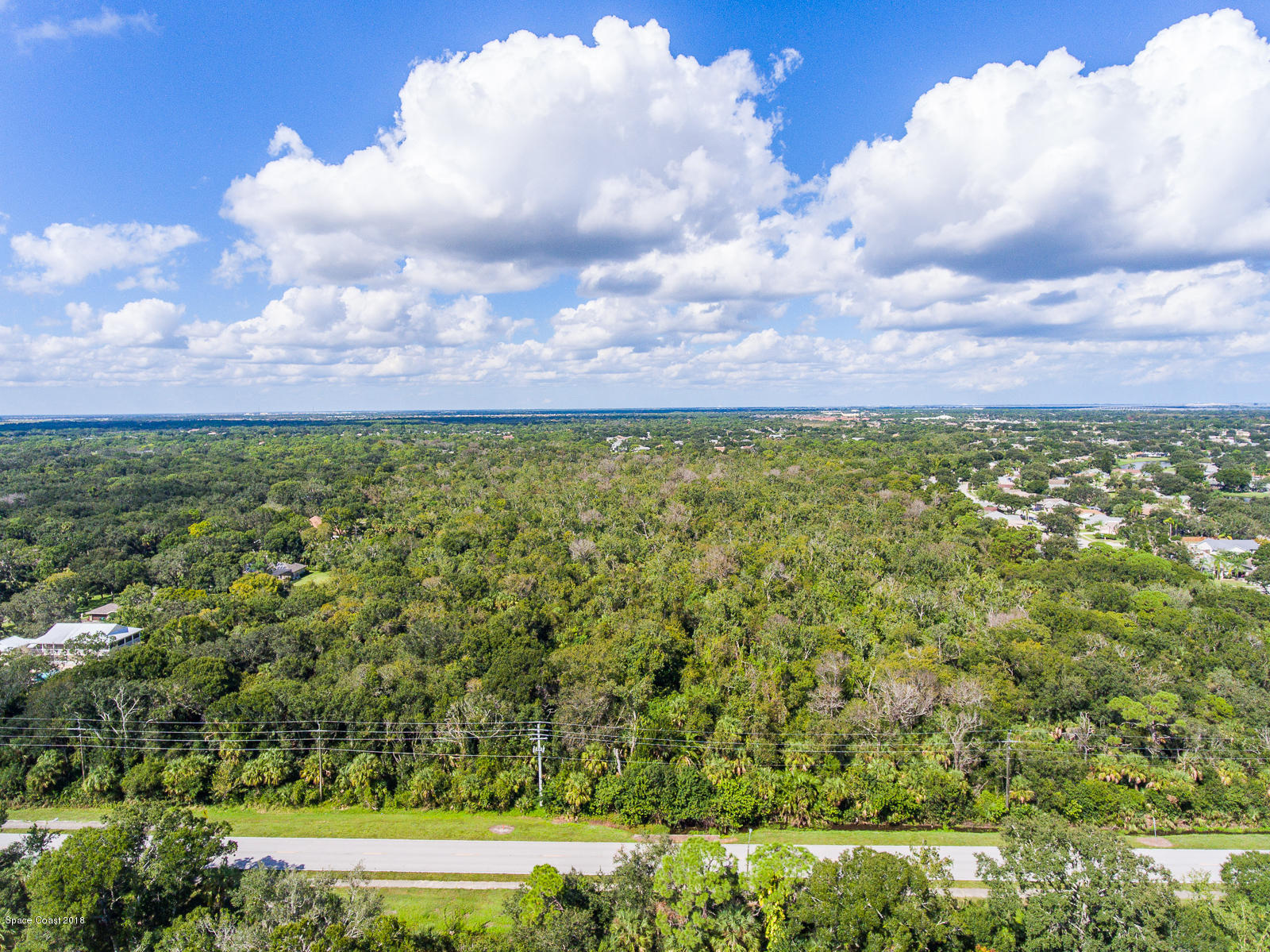 Land for Sale at Not Assigned Not Assigned Melbourne, Florida 32934 United States