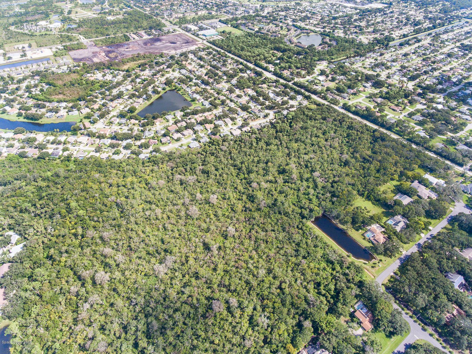 Additional photo for property listing at Not Assigned Not Assigned Melbourne, Florida 32934 United States