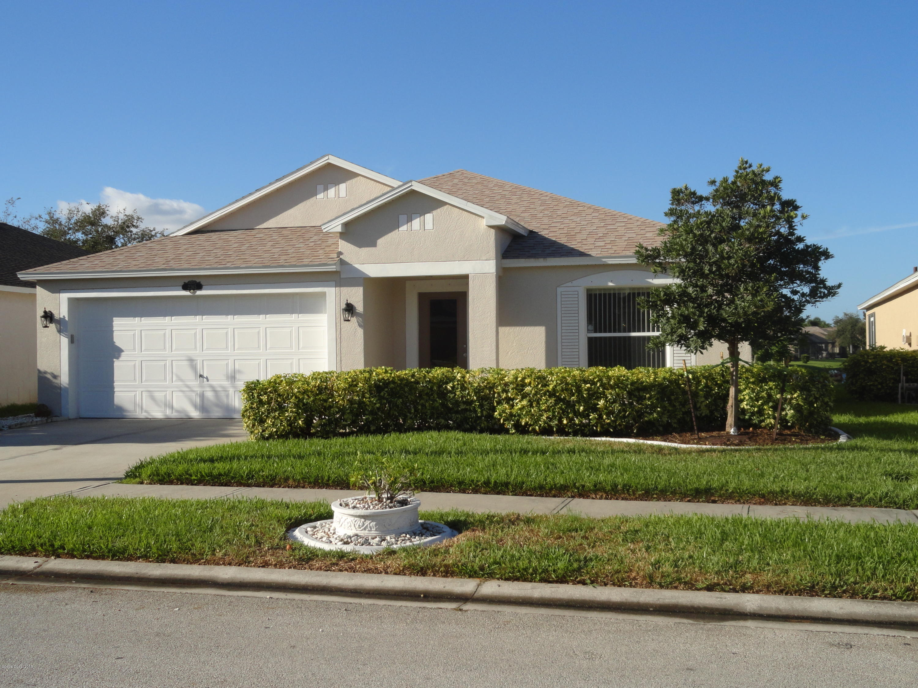 House for Rent at 2365 Bayhill 2365 Bayhill Melbourne, Florida 32940 United States