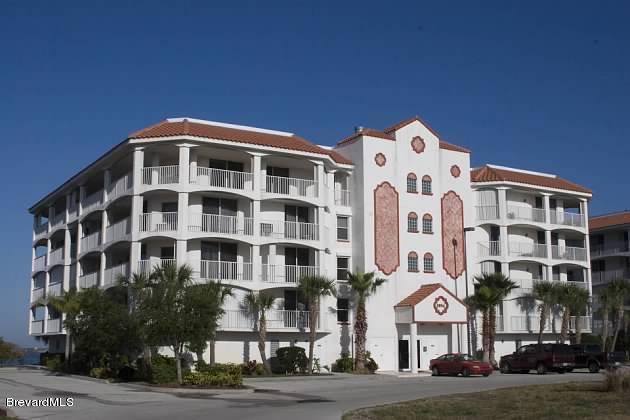 Nhà ở một gia đình vì Thuê tại 8954 Puerto Del Rio 8954 Puerto Del Rio Cape Canaveral, Florida 32920 Hoa Kỳ