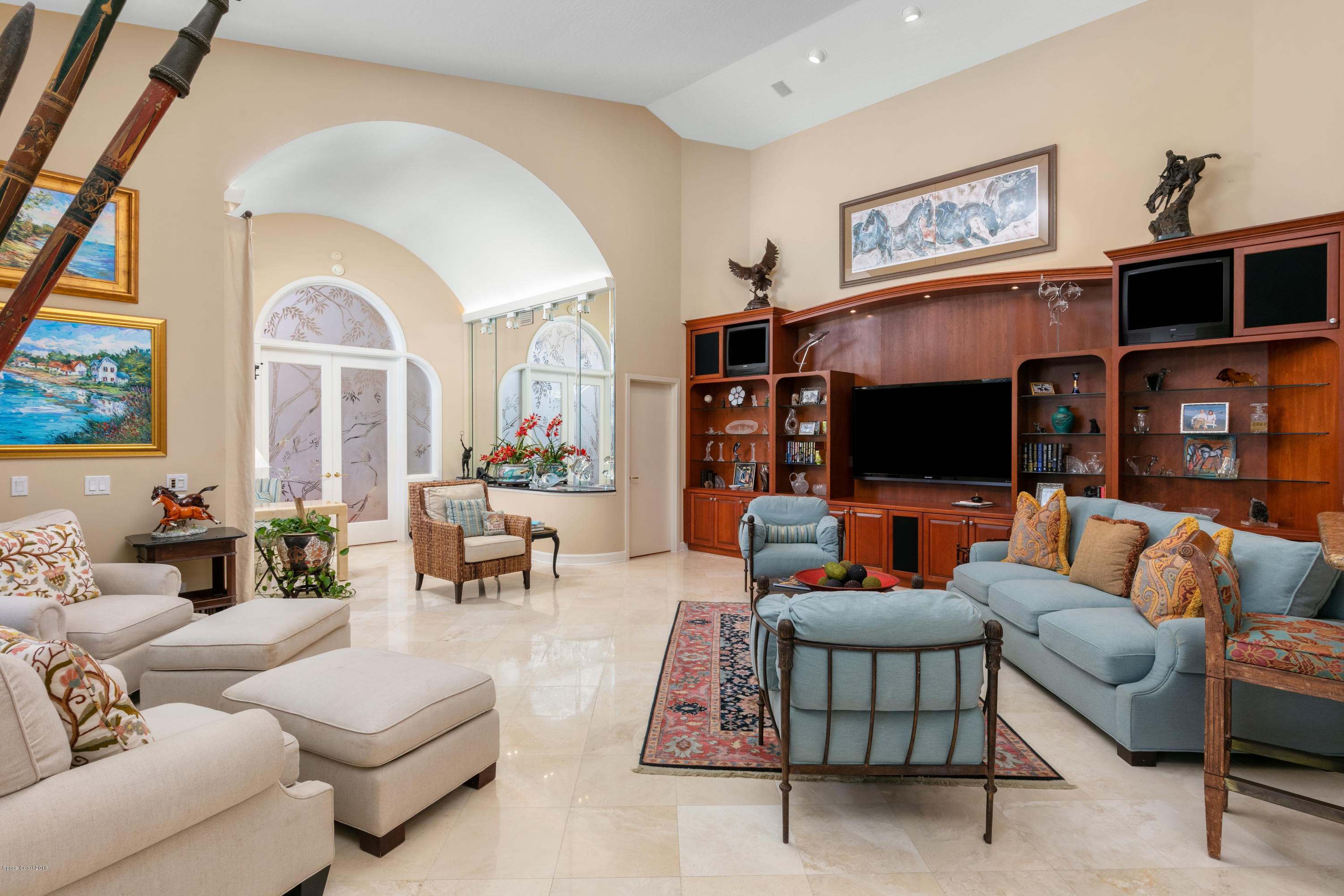 Additional photo for property listing at 3970 Parkway 3970 Parkway Melbourne, Florida 32934 United States