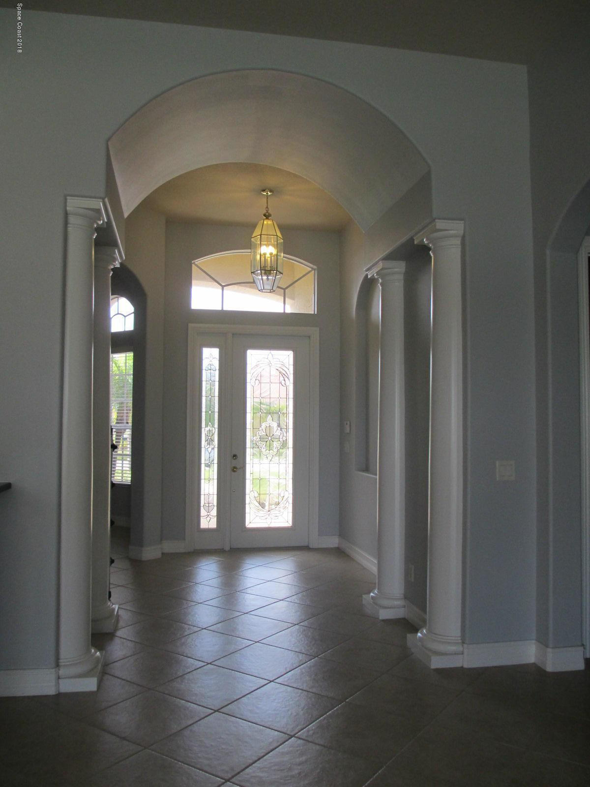 Additional photo for property listing at 6505 Arroyo 6505 Arroyo Viera, 佛罗里达州 32940 美国