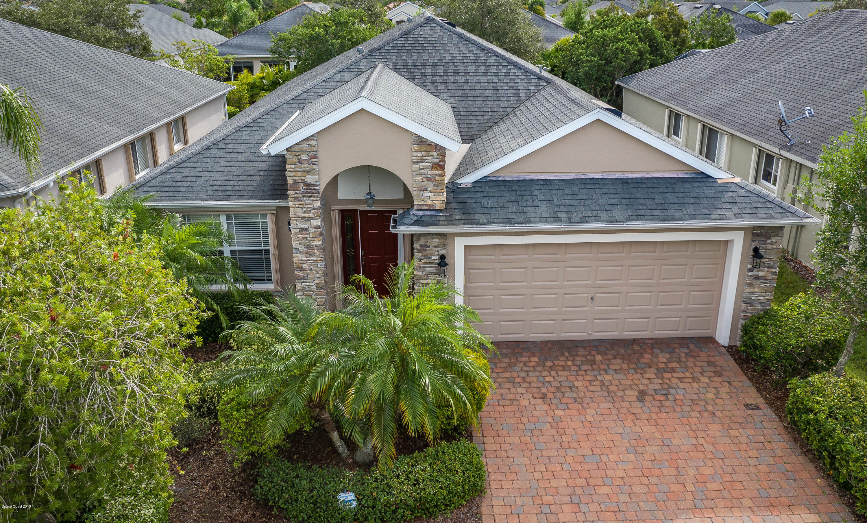 Property for Sale at 7167 Broderick 7167 Broderick Viera, Florida 32940 United States