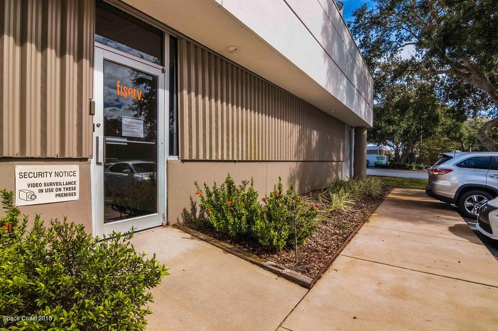 Additional photo for property listing at 1250 Grumman 1250 Grumman Titusville, Florida 32780 United States