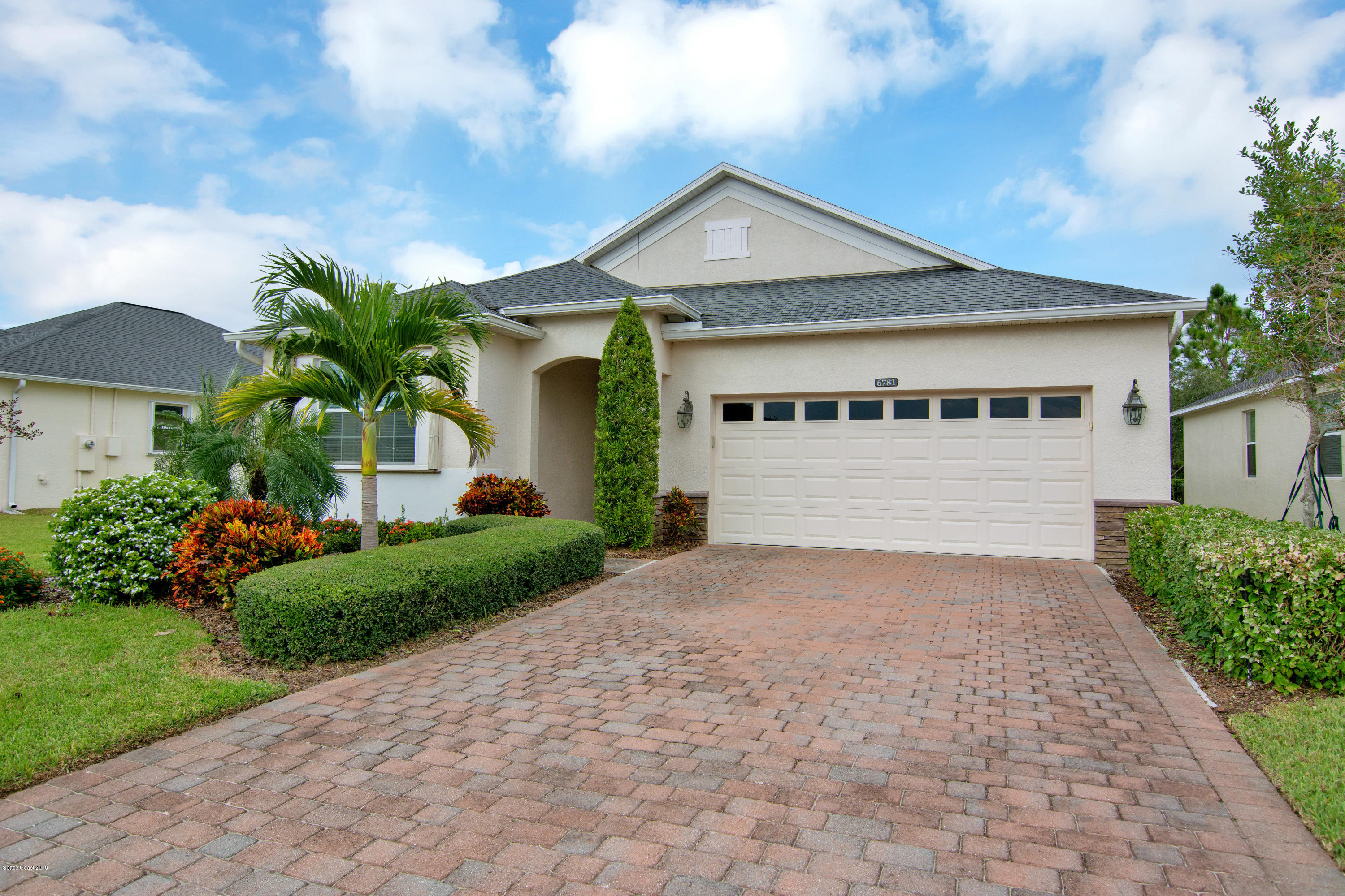 Property for Sale at 6781 Ringold 6781 Ringold Viera, Florida 32940 United States