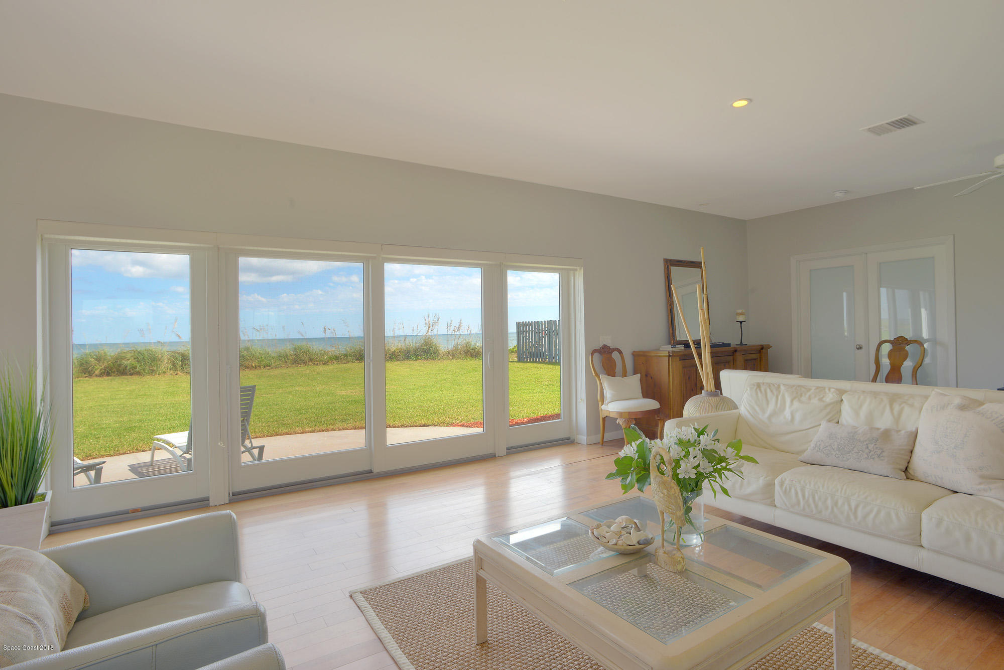 Additional photo for property listing at 1945 N Highway A1a 1945 N Highway A1a Indialantic, Florida 32903 United States