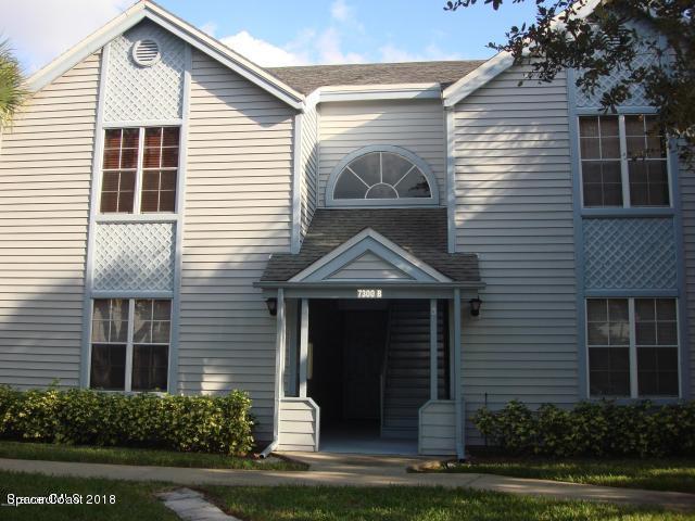 Μονοκατοικία για την Ενοίκιο στο 7300 N Highway 1 7300 N Highway 1 Cocoa, Φλοριντα 32927 Ηνωμενεσ Πολιτειεσ