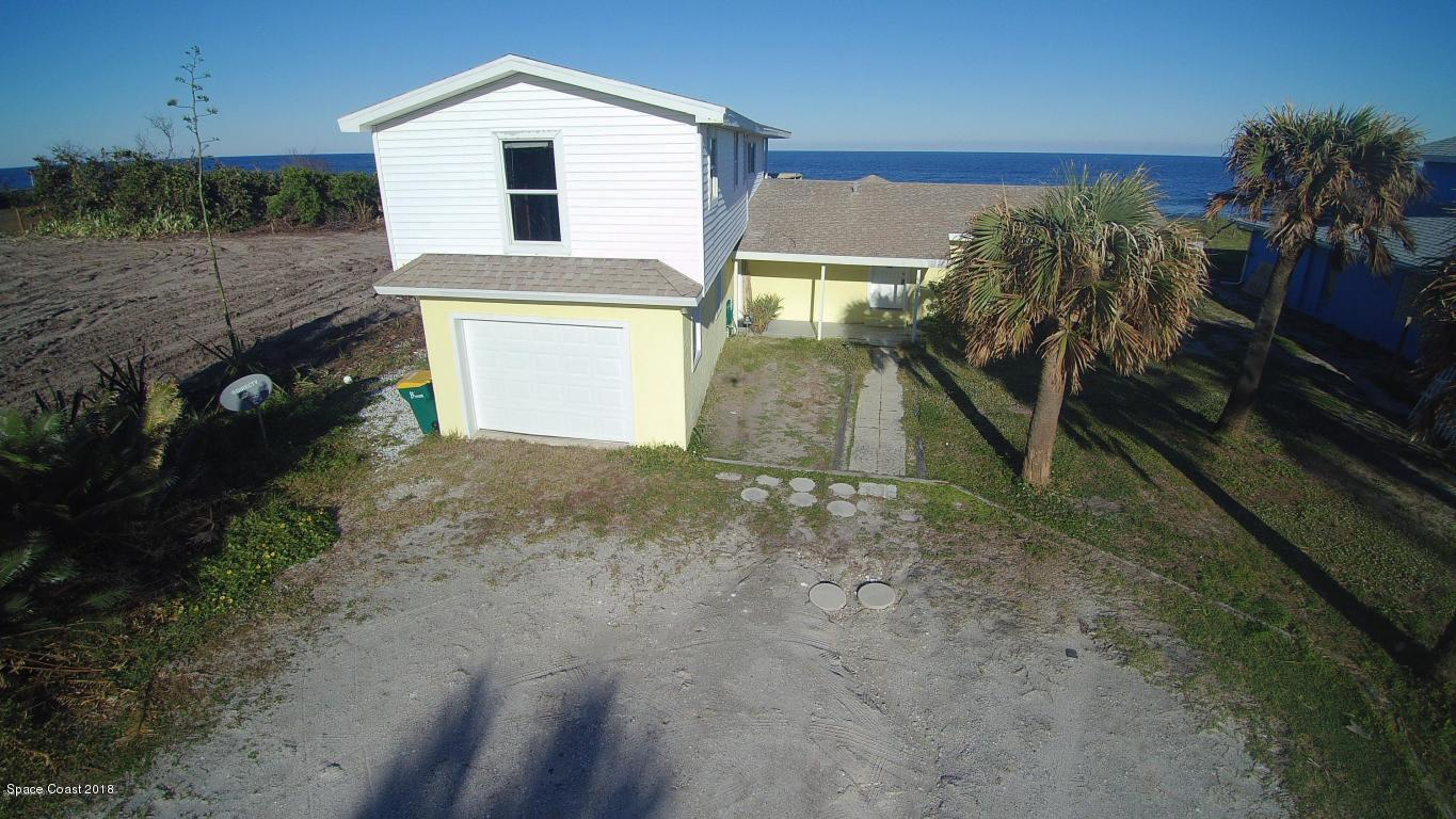 6545 Highway A1a S
