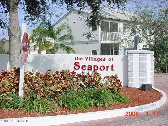 326 Seaport Boulevard