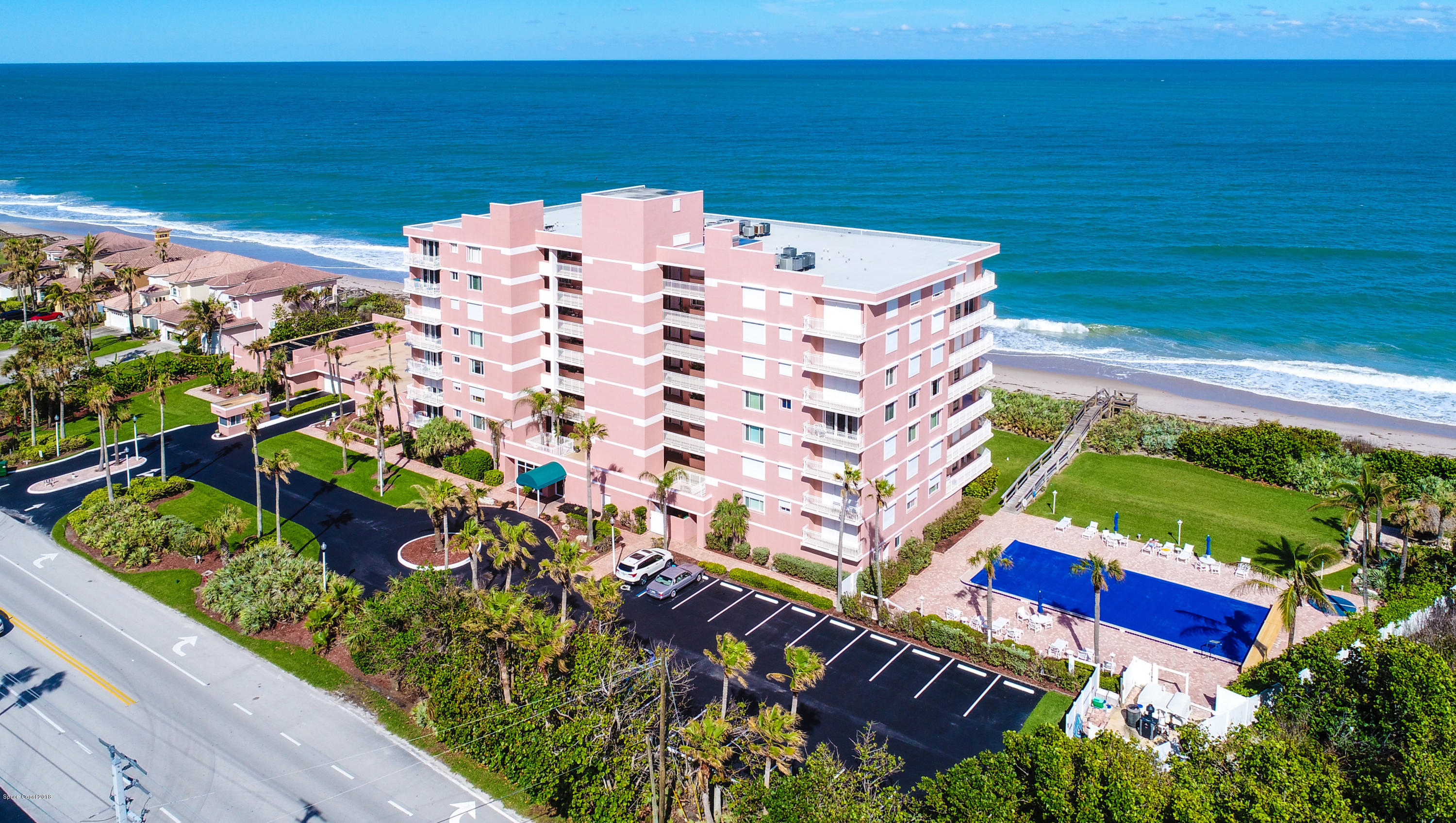 5635 Highway A1a S