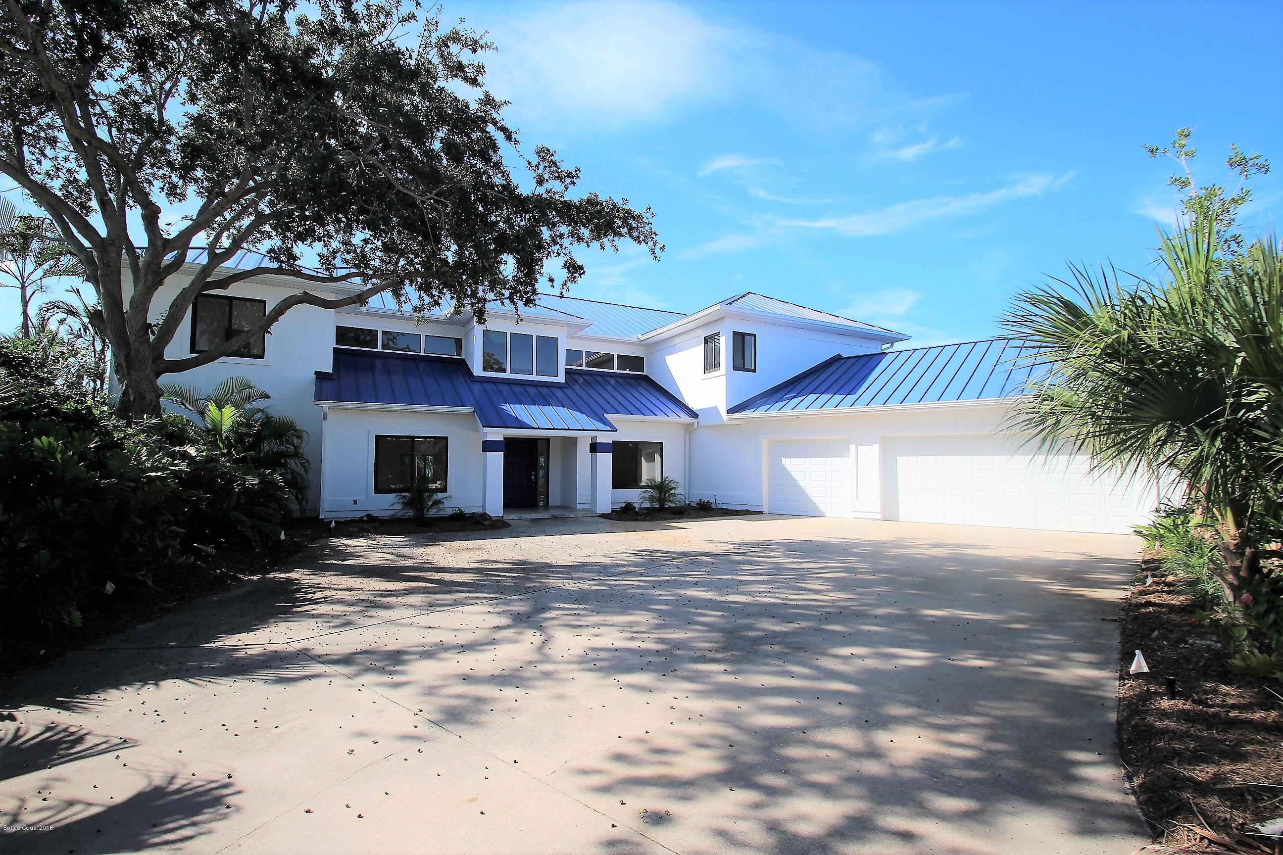 Property for Sale at 600 Loggerhead Island 600 Loggerhead Island Satellite Beach, Florida 32937 United States
