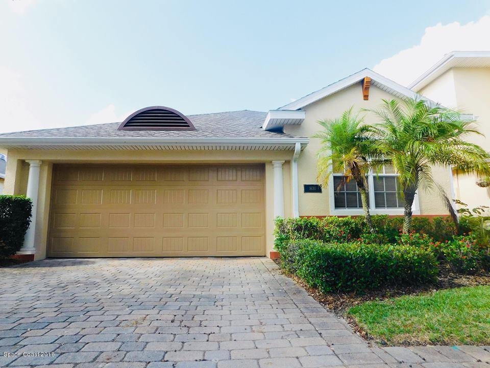 Property for Sale at 1630 Kinsale 1630 Kinsale Viera, Florida 32940 United States