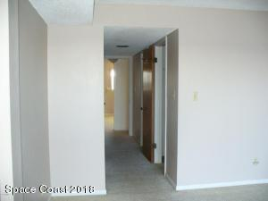 200 S SYKES CREEK PARKWAY 504, MERRITT ISLAND, FL 32952  Photo