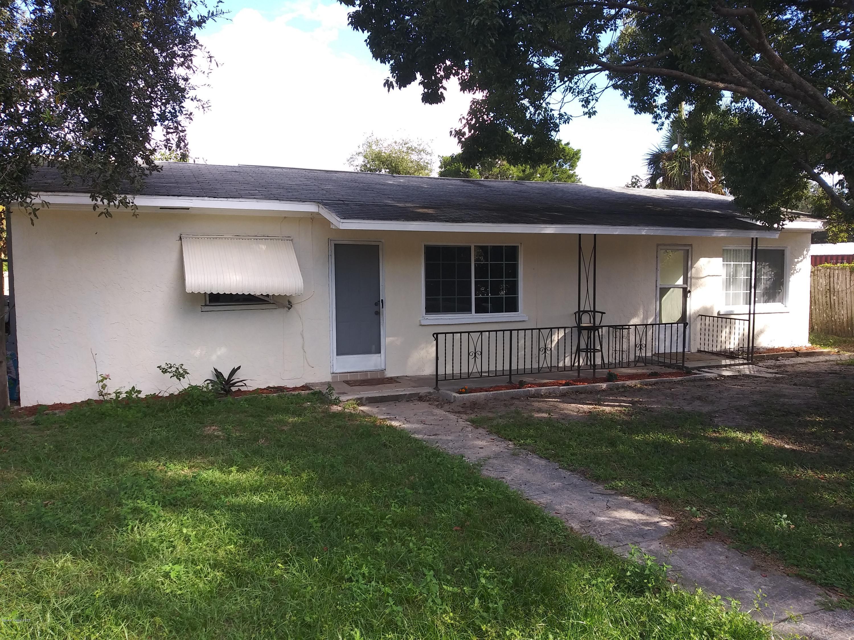 獨棟家庭住宅 為 出售 在 2955 Hartman 2955 Hartman Mims, 佛羅里達州 32754 美國