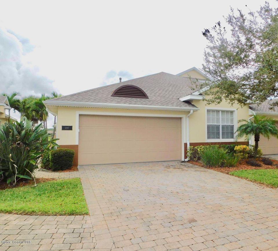 Property for Sale at 1297 Ballinton 1297 Ballinton Viera, Florida 32940 United States