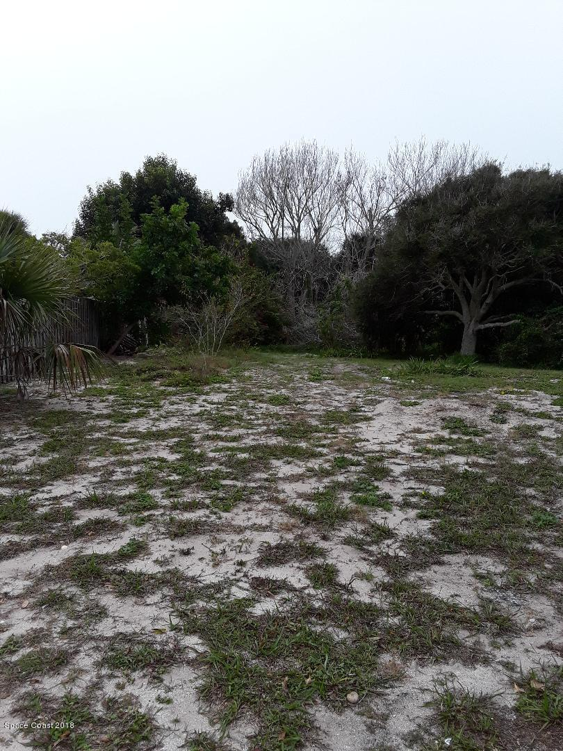 Land for Sale at Delespine Melbourne Beach, Florida 32951 United States
