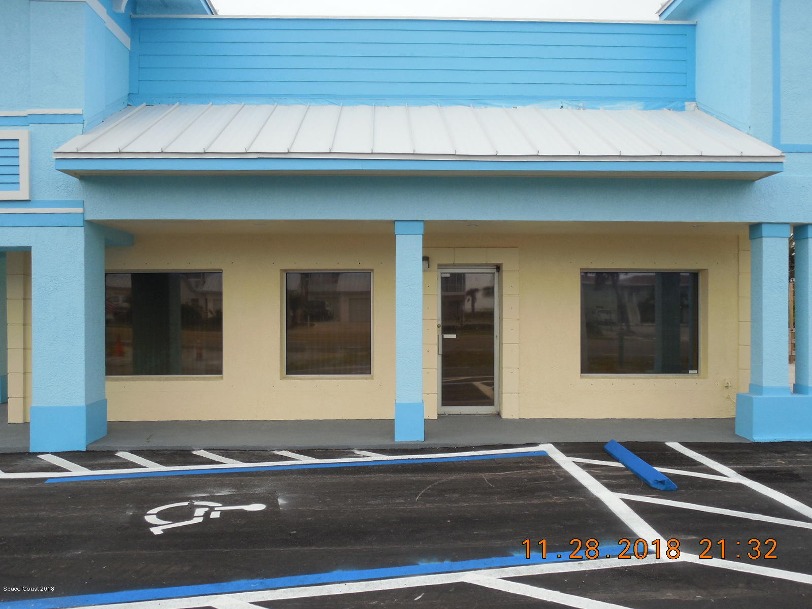 Additional photo for property listing at 1370 Highway A1a 1370 Highway A1a Satellite Beach, Florida 32937 United States