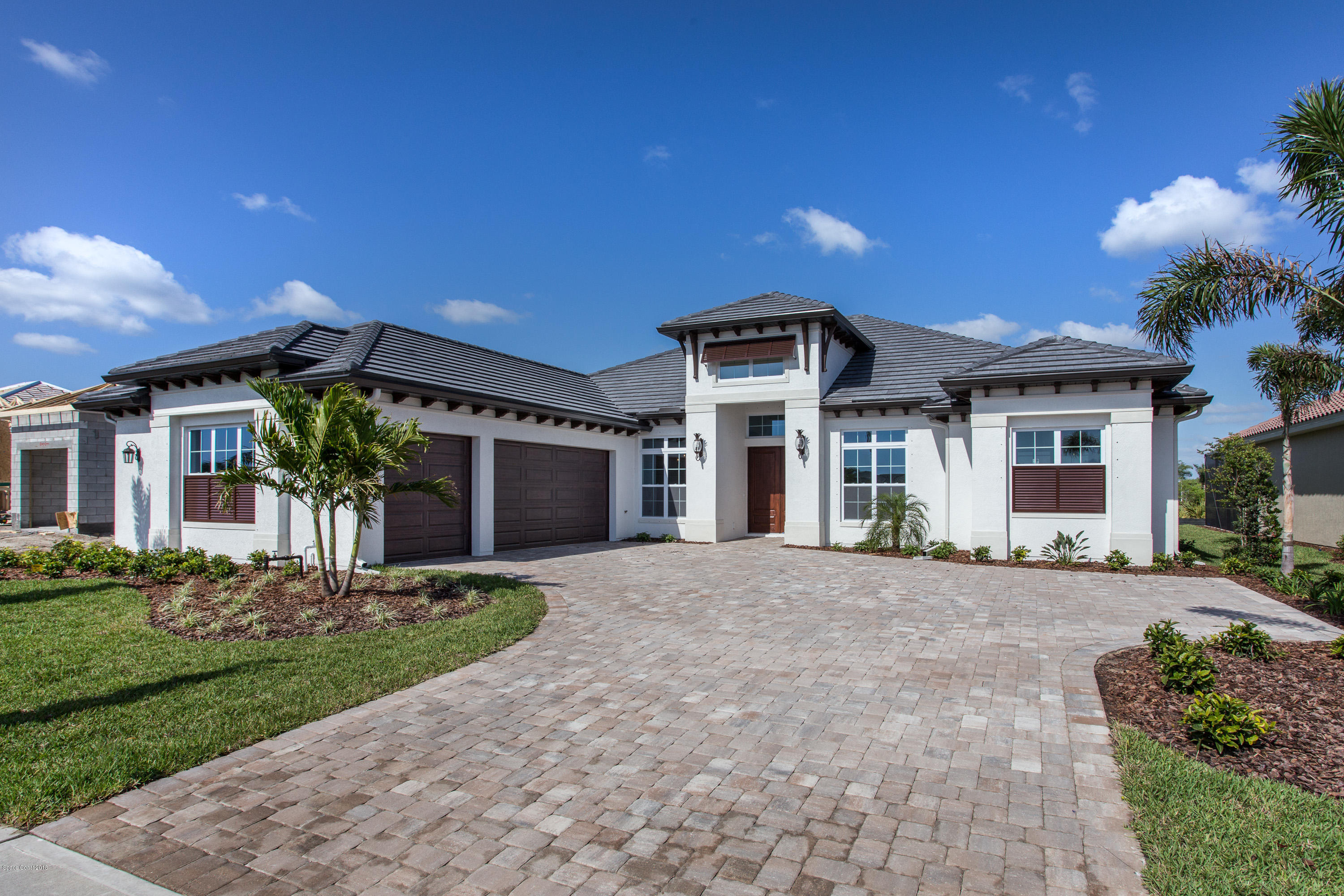6685 S Tropical Trail