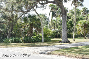 1341 ROCKLEDGE DRIVE, ROCKLEDGE, FL 32955  Photo