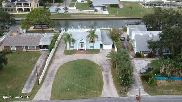 Additional photo for property listing at 191 Hazelwood River Road 191 Hazelwood River Road Edgewater, Florida 32141 Estados Unidos