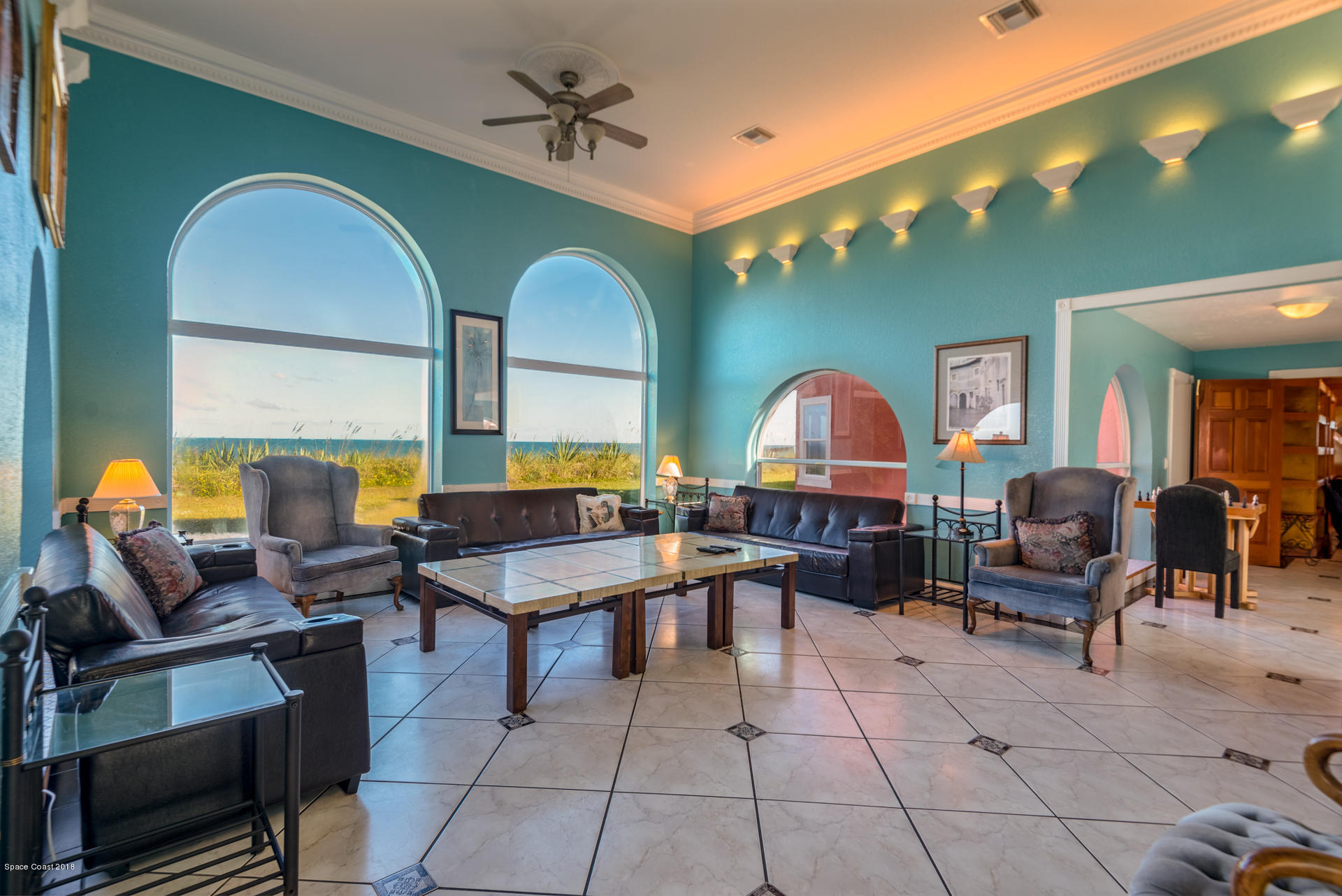 Additional photo for property listing at 3055 S Highway A1a 3055 S Highway A1a Melbourne Beach, Florida 32951 United States