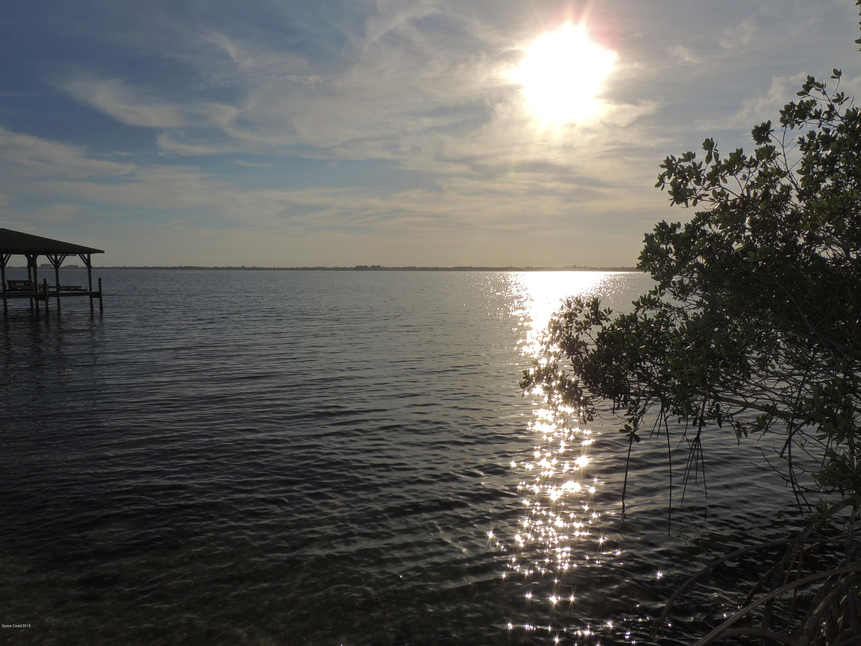 Land for Sale at 10550 S Tropical 10550 S Tropical Merritt Island, Florida 32952 United States