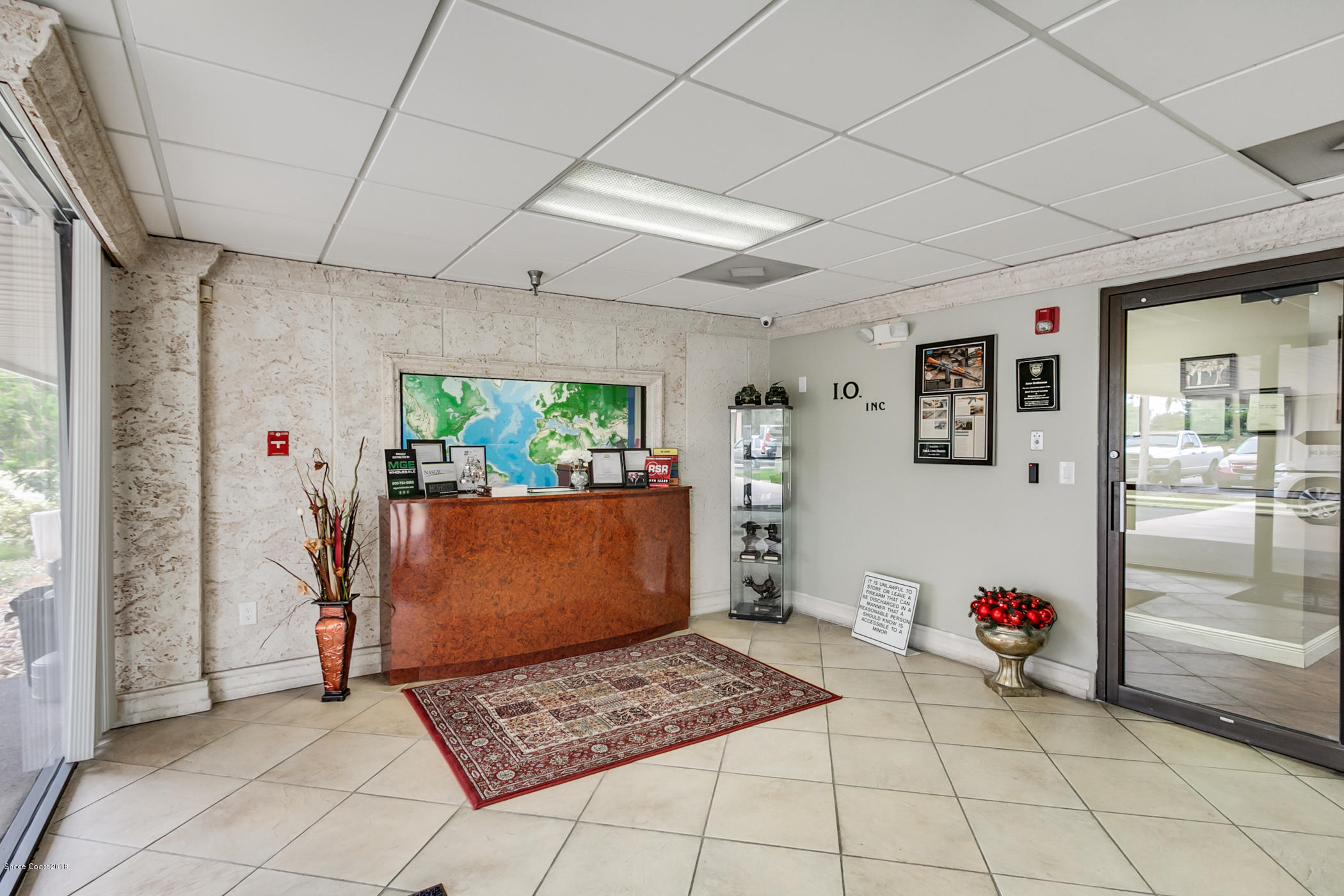 Additional photo for property listing at 2144 NE Franklin Drive 2144 NE Franklin Drive Palm Bay, Florida 32905 United States