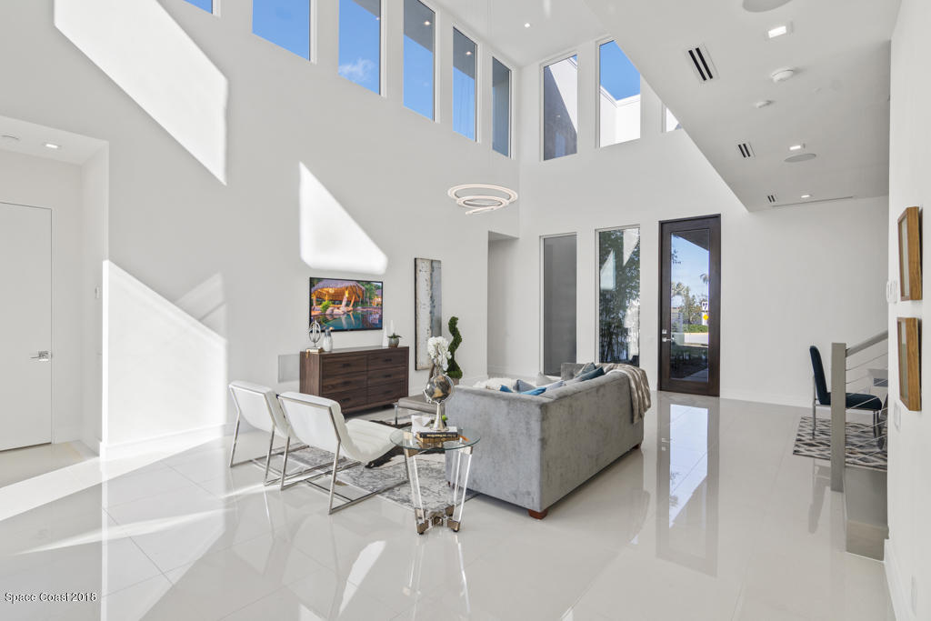 Additional photo for property listing at 6314 Modern Duran Melbourne, Florida 32940 United States